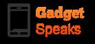 Gadget Speaks's Company logo