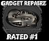 Gadgetrepairz's Company logo