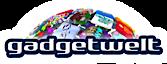 Gadgetwelt.de's Company logo