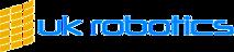 Gadgitech's Company logo