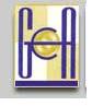 Gadsden Eye Associates's Company logo