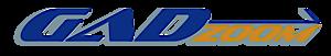 Gadzoom's Company logo