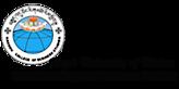 Gaeddu College Of Business Studies's Company logo