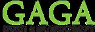 GAGA's Company logo