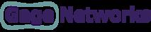 Gage Networks's Company logo