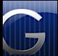 Gage's Company logo