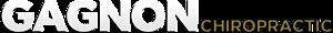Gagnon Chiropractic's Company logo