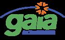 GAIA Software's Company logo