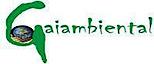 Gaiambiental Consultoria E Projetos Ambientais's Company logo