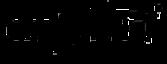 Gaiatimur's Company logo