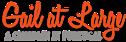 Gail At Large's Company logo