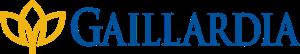 Gaillardia Country's Company logo