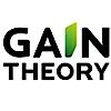 Gain Theory's Company logo