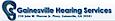Gainesville Hearing Services Logo