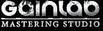 Gainlab Mastering Studio's Company logo