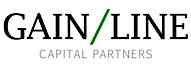 Gainline Capital Partners's Company logo