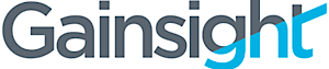 Gainsight's Company logo