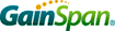 GainSpan's company profile