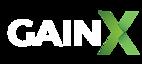 GAINx's Company logo