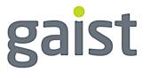 Gaist Holdings's Company logo
