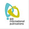Gaj Germany's Company logo