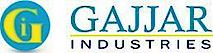 Gajjar Industries's Company logo