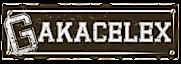 Gakacelex Store's Company logo