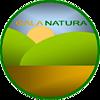 Gala Natura Prirodna Kozmetika's Company logo