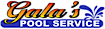 Galaxy Pool Services's Competitor - Gala's Pool Service logo