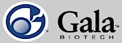 Gala Biotech's Company logo