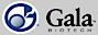 Gala Biotech's company profile