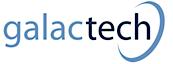 Galactech's Company logo