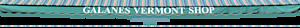 Vermont Shop's Company logo