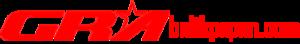 Galang Rejeki Abadi Balikpapan's Company logo