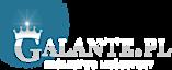 Galante.pl's Company logo