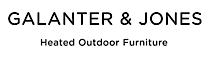 Galanter & Jones's Company logo