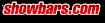 My Fitness Solution's Competitor - Galardi South Enterprises logo