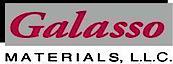 Galasso Materials's Company logo