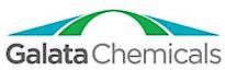 Galata Chemicals's Company logo
