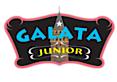 Galata Junior's Company logo