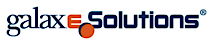 Galaxe.solutions, Inc's Company logo