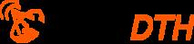 Galaxy DTH's Company logo