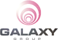 Galaxy Group's Company logo