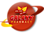 Diagnostic Clinic of Houston's Competitor - Galaxy Pharmacy logo