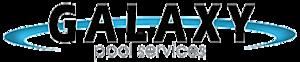 Galaxy Pool Services's Company logo