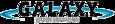 Galaxy Pool Services's company profile