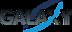 Orocobre's Competitor - Galaxy Resources logo