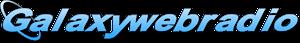 Galaxywebradio's Company logo