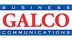 Galco Business Communications's Company logo