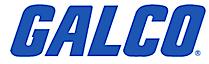 Galco's Company logo